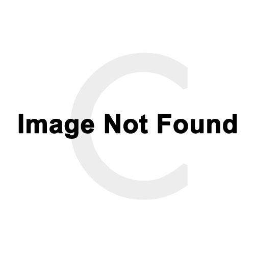 Vanessa Gold Wedding Band For Her