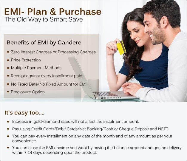 emi_plan_and_purchase
